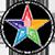 custom logoMolino dei Ciliegi